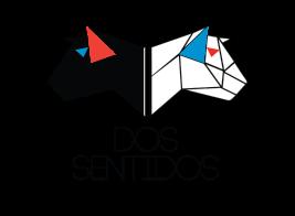 LOGO DOS SENTIDOS V5-01