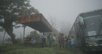 02 DDL COSTA RICA Ver 02.00_00_25_16.Still004
