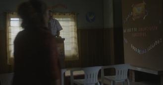02 DDL COSTA RICA Ver 02.00_02_03_17.Still005